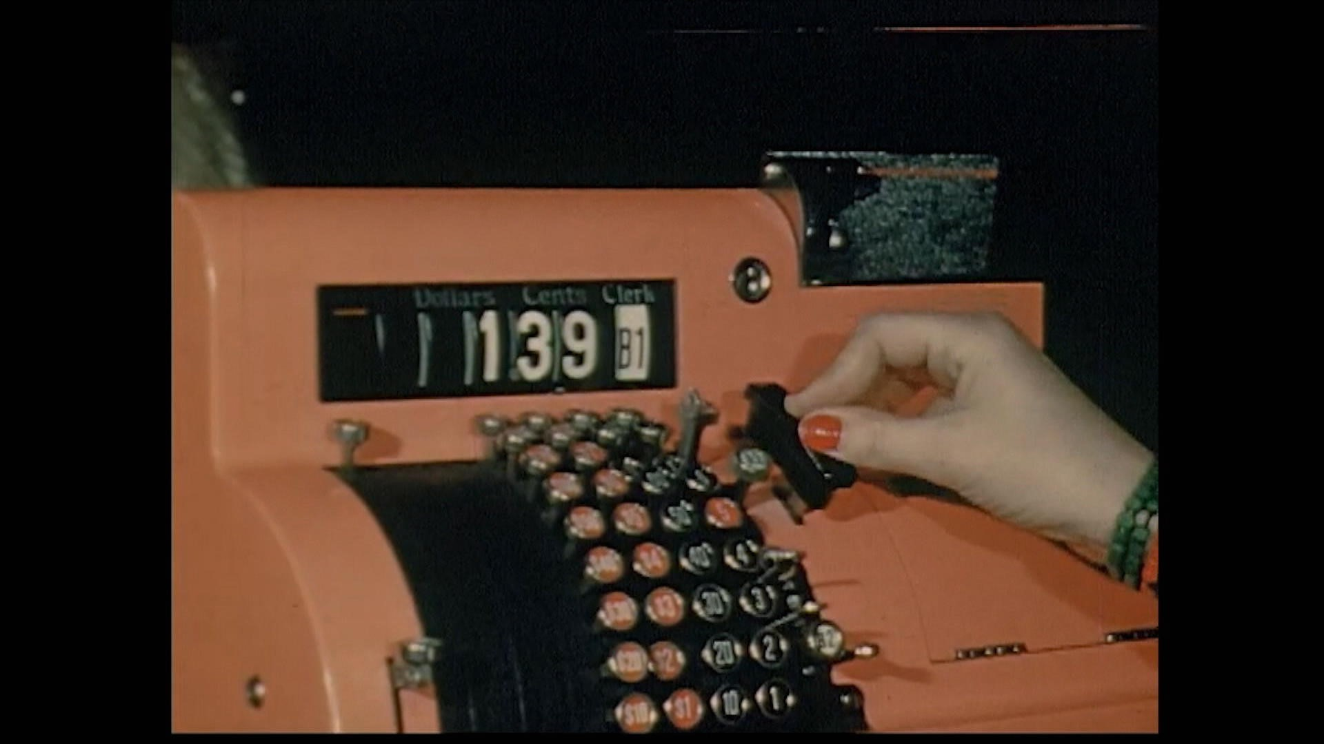 Histoire De La Consommation Au Qu 233 Bec 199 A Vaut Le Co 251 T