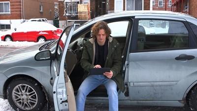 Vendre sa vieille voiture : oui, mais à qui et comment? Bye bye McSween Mobile!