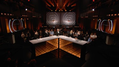 Le film politique au Québec – Partie 1