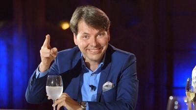 Sébastien Gauthier