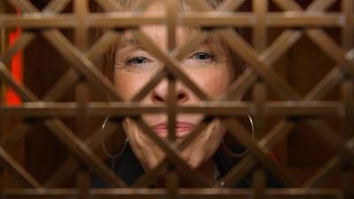 Confessionnal Josée Blanchette