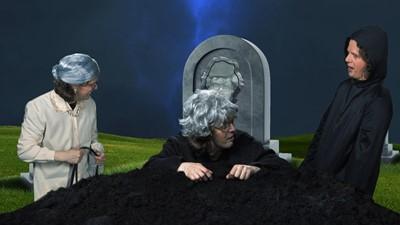 Régime de retraite et décès : qui reçoit quoi et combien?