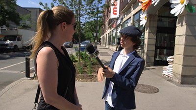 Quelle est la réalité du travailleur au Québec?