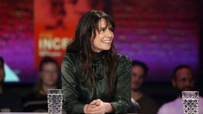 2010 : Mélissa Désormeaux-Poulin