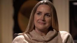 Entrevue : Sylvie Fréchette