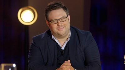 Entrevue Mathieu Bock-Côté