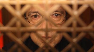 Confessionnal Michel Rivard
