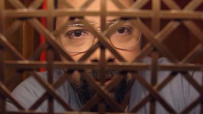 Confessionnal Mani Soleymanlou