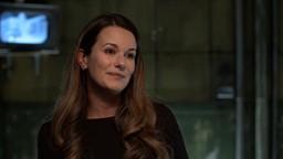 Entrevue : Monic Néron