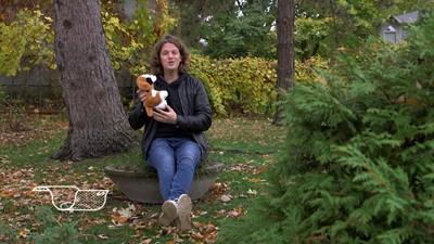 Le prix pour faire l'acquisition d'un chien de race / La gestion de risque d'une action collective