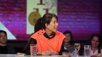 2009 : Kim Thúy