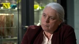 Entrevue : Manon Massé