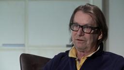 Entrevue : Dr Réjean Thomas