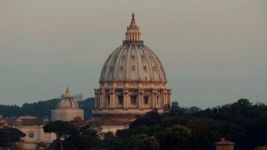 Rome : St.Peter's Basilica