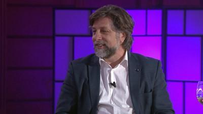 Entrevue avec Luc Ferrandez