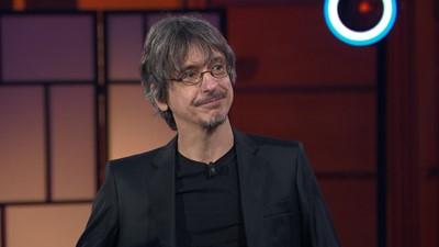 Entrevue avec Philippe Falardeau