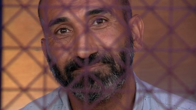 Confessionnal Chadi Alhelou