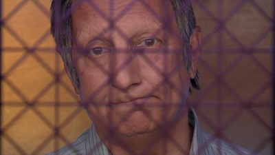 Confessionnal Robert Lepage