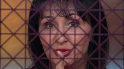 Confessionnal Maria Meriano