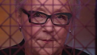 Confessionnal Pauline Marois