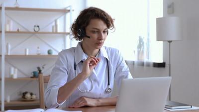Les tarifs pour différents services en médecine privée