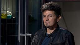 Entrevue Karim Akouche
