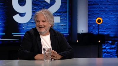 1992 : Daniel Bélanger