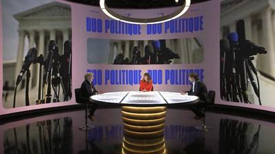 Les médias sont-ils plus durs envers les femmes en politique?