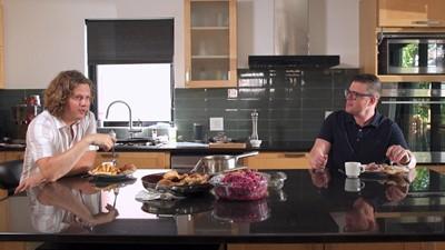 Temps et coût d'un repas livré vs fait à la maison / Détails des cachets du métier de mannequin