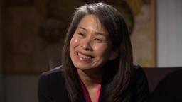 Entrevue avec Kim Thúy