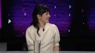 2004 : Sophie Cadieux, avec la participation de Dumas