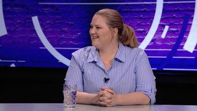 Entrevue avec Debbie Lynch-White