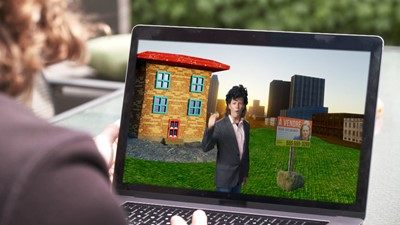 Acheter une maison sans mise de fonds, mythe ou réalité?
