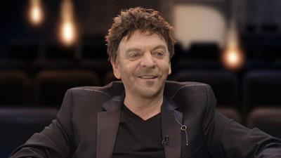 Pilote de l'émission Pour emporter animée par France Beaudoin avec Patrick Bruel, Guy A. Lepage et Gilles Duceppe