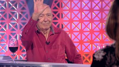 Entrevue François Dompierre