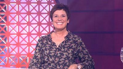 Entrevue Hélène Laurendeau
