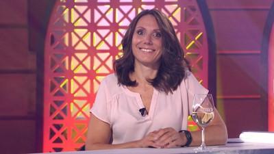 Entrevue Annie Pullen Sansfaçon