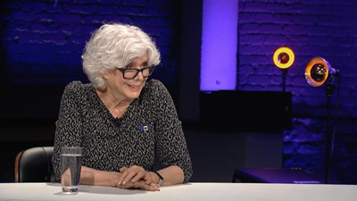 Entrevue avec Denise Filiatrault