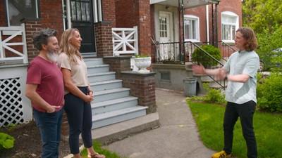 Inspection préachat résidence / Coût de la vie : de la France au Québec